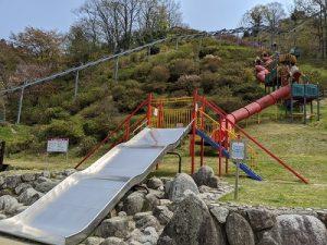 高取山公園